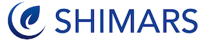 株式会社SHIMARS(シマース)